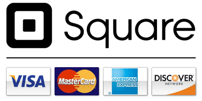 Donate via Squareup today!